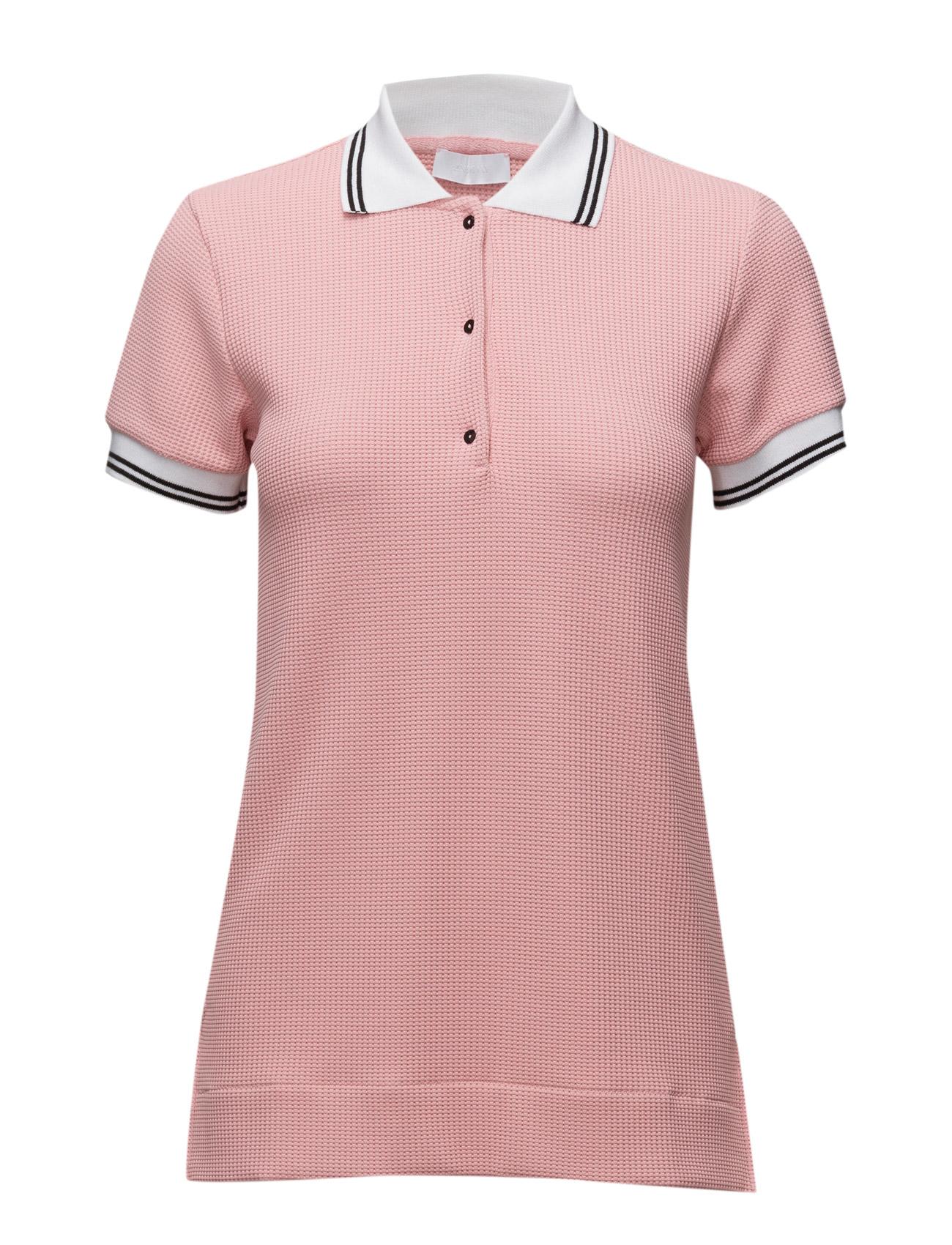 2nd Polaris 2NDDAY Polo t-shirts til Kvinder i