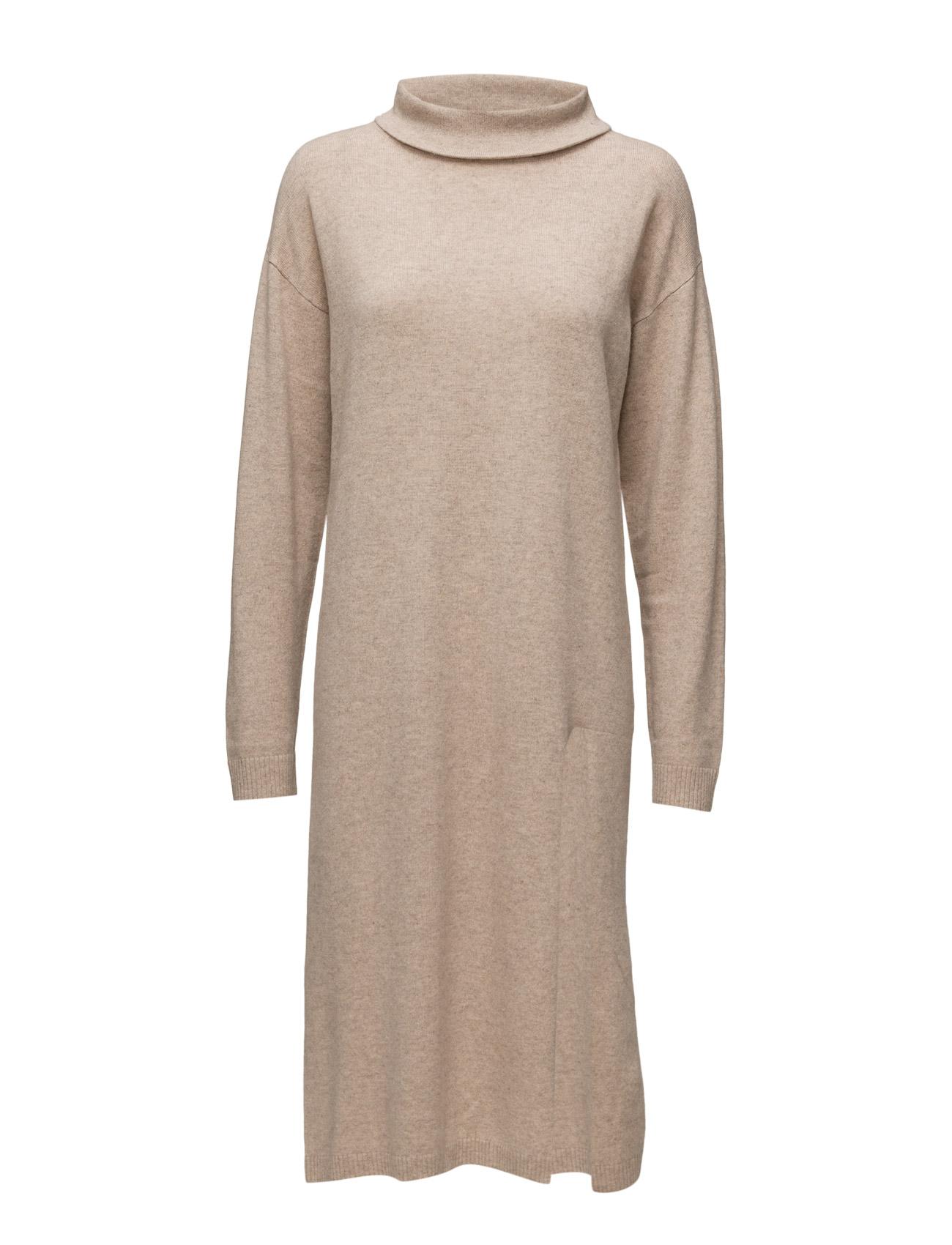 2nd Zuky 2NDDAY Dresses thumbnail