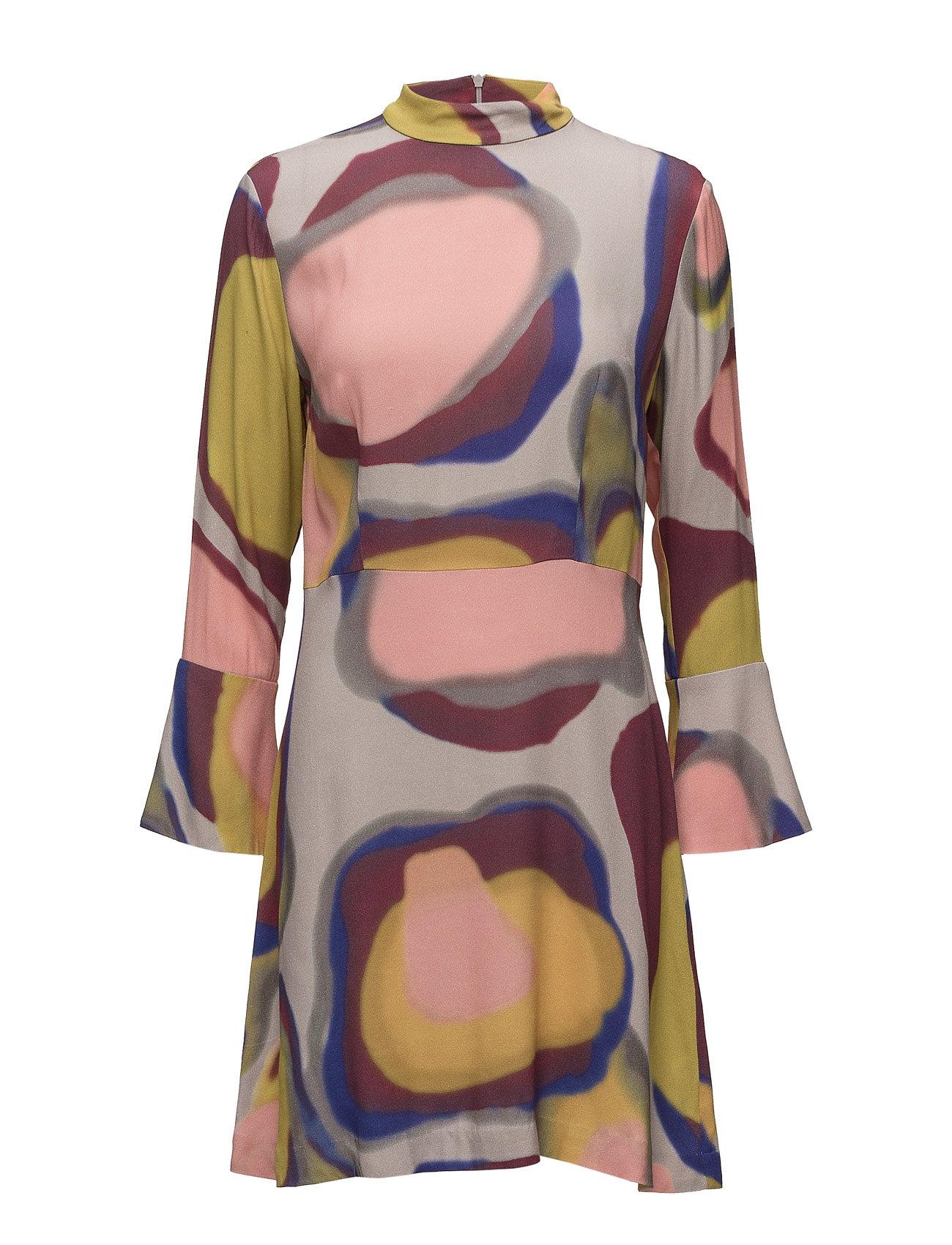 2nd Bine Printed 2NDDAY Dresses thumbnail