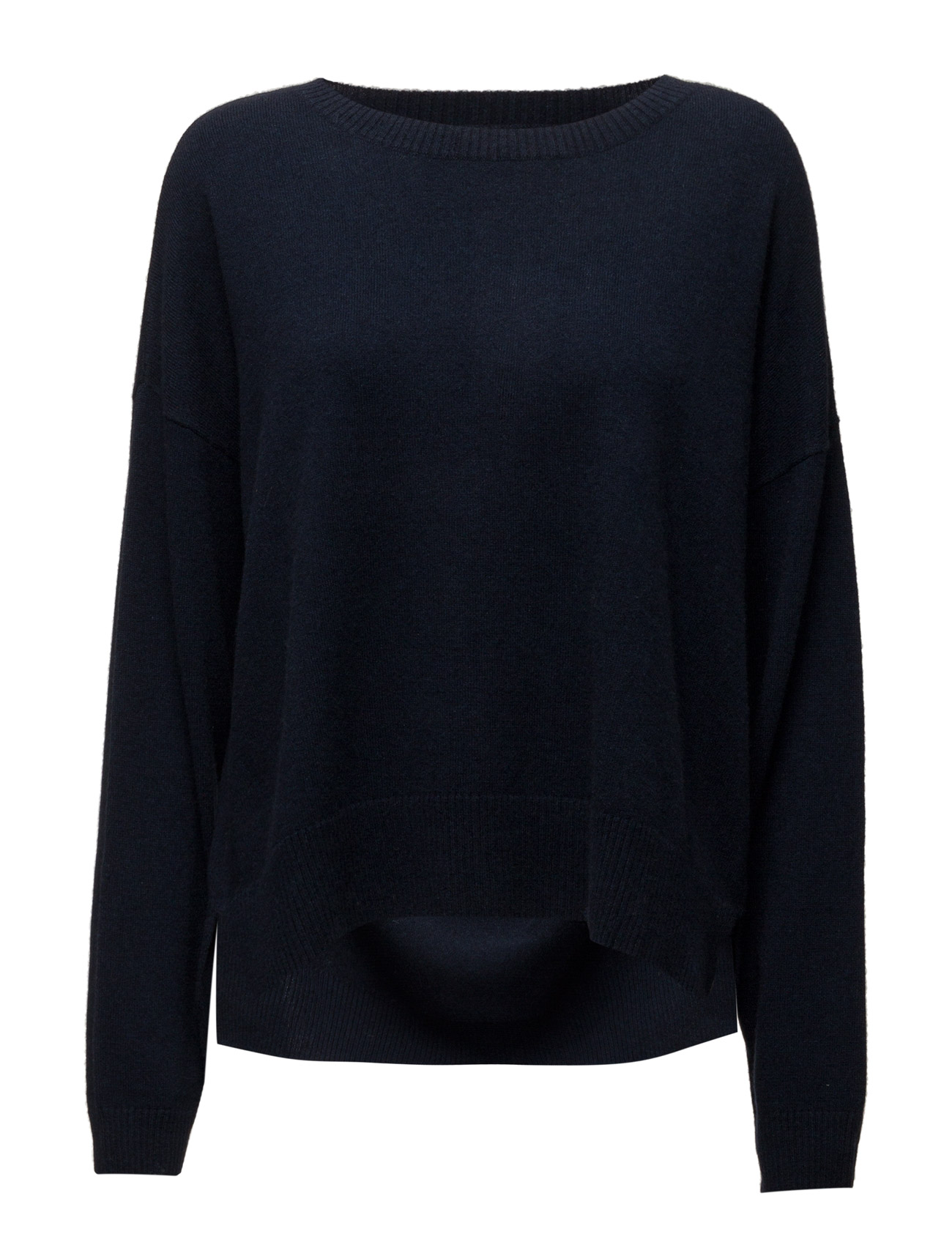 2nd Mila 2NDDAY Sweatshirts til Damer i