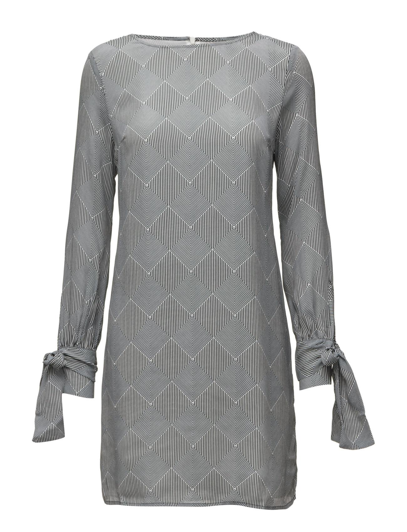 ab80ddf37de 2nd Bowie 2NDDAY Korte kjoler til Kvinder i Cala