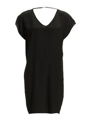 2ND Claudie - Black