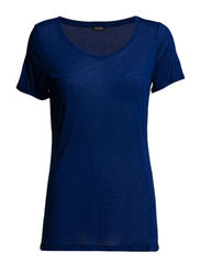 2ND Slim color - Sodalite Blue