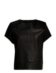2ND Komplet - Black