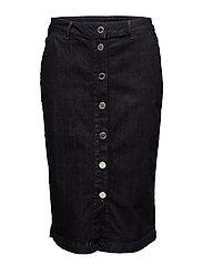 2ndday - 2nd Franke Skirt