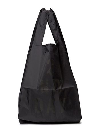 2ND Bag - Black