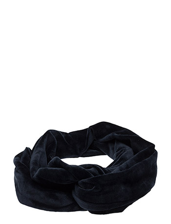 2ND DAY 2nd Headband - NAVY BLAZER