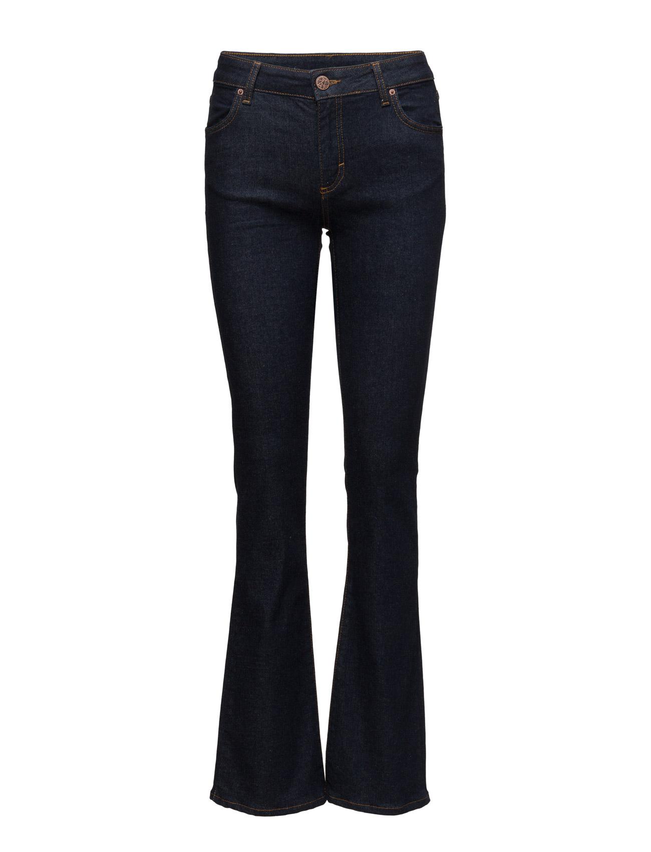 Uma 084 Dark Rinse, Jeans (31) thumbnail