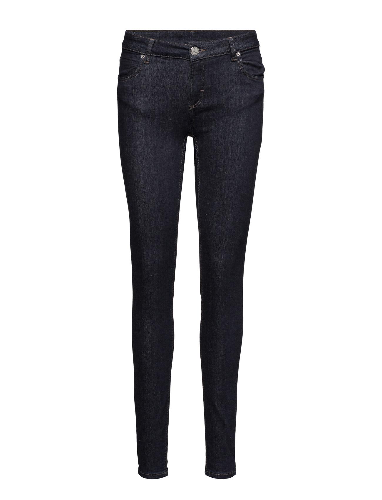 Nicole 112 golden rinse, jeans fra 2nd one på boozt.com dk