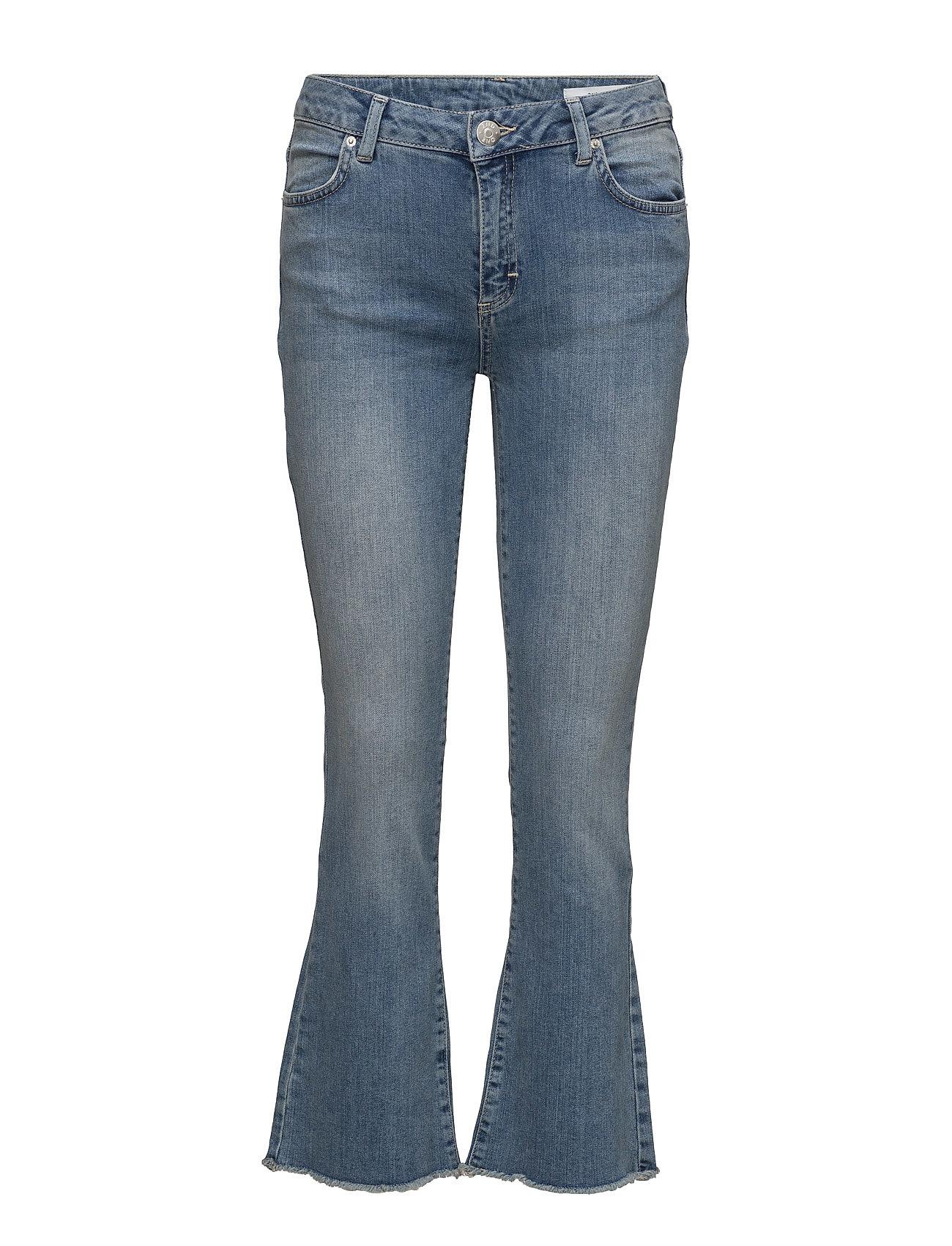 Janelle 824 Vintage Soul, Jeans thumbnail