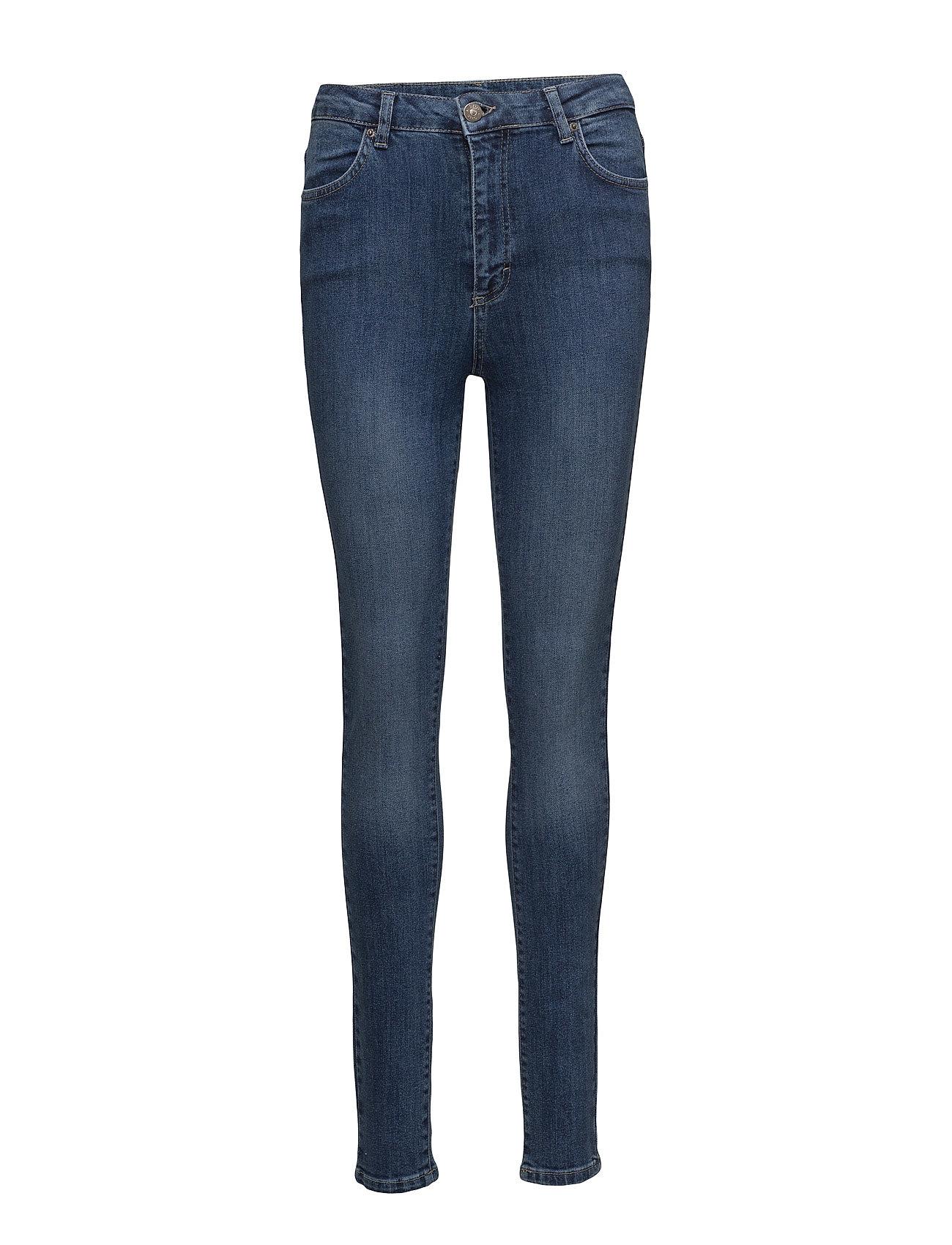 Amy 828 dark bliss, jeans fra 2nd one fra boozt.com dk