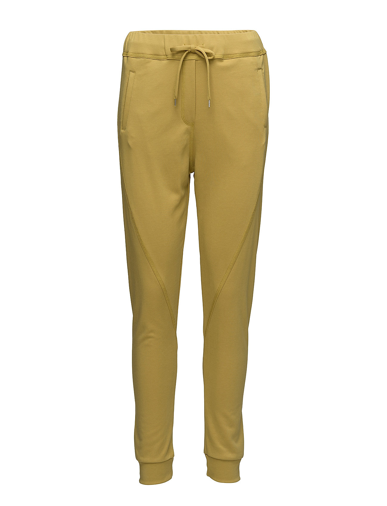 f9a69e5e3070 Handla kläder och mode från 2nd One online: Solange 833 Raw Stone ...