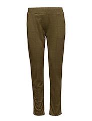 Rachel 088 Comfy Force, Pants - COMFY FORCE