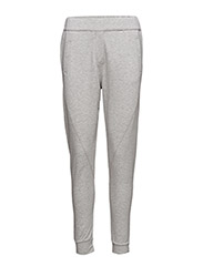 Miley 846 Dove Melange, Pants - DOVE MELANGE