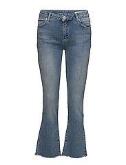 Janelle 824 Vintage Soul, Jeans - VINTAGE SOUL