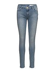 Nicole 824 Vintage Soul, Jeans - VINTAGE SOUL