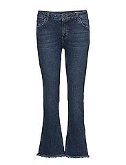 Janelle 864 Blue Mount, Jeans - BLUE MOUNT