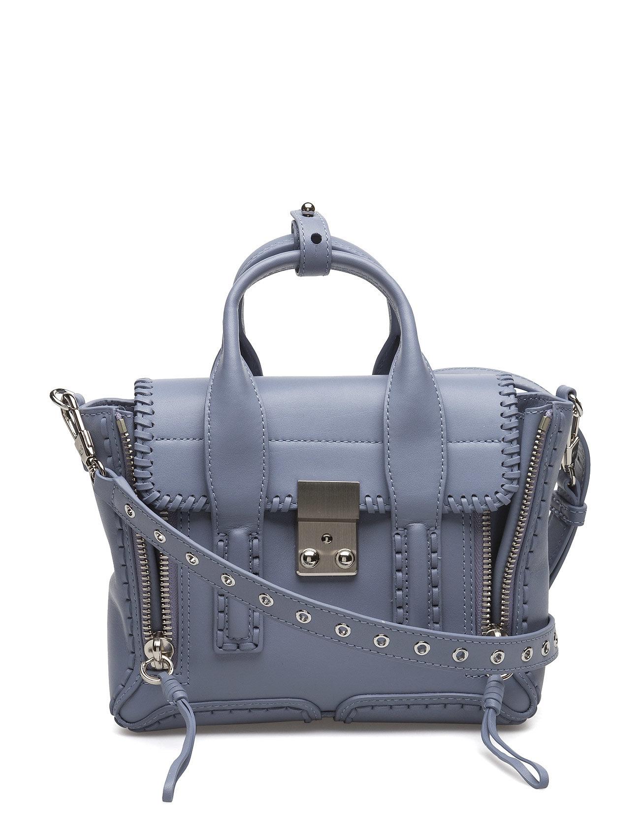 3.1 phillip lim Pashli mini satchel på boozt.com dk
