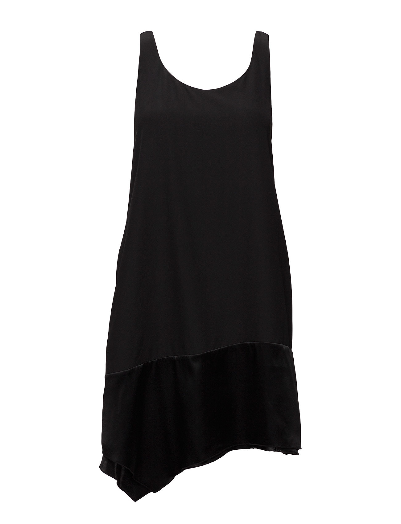 3.1 phillip lim – Sl double layer dress på boozt.com dk