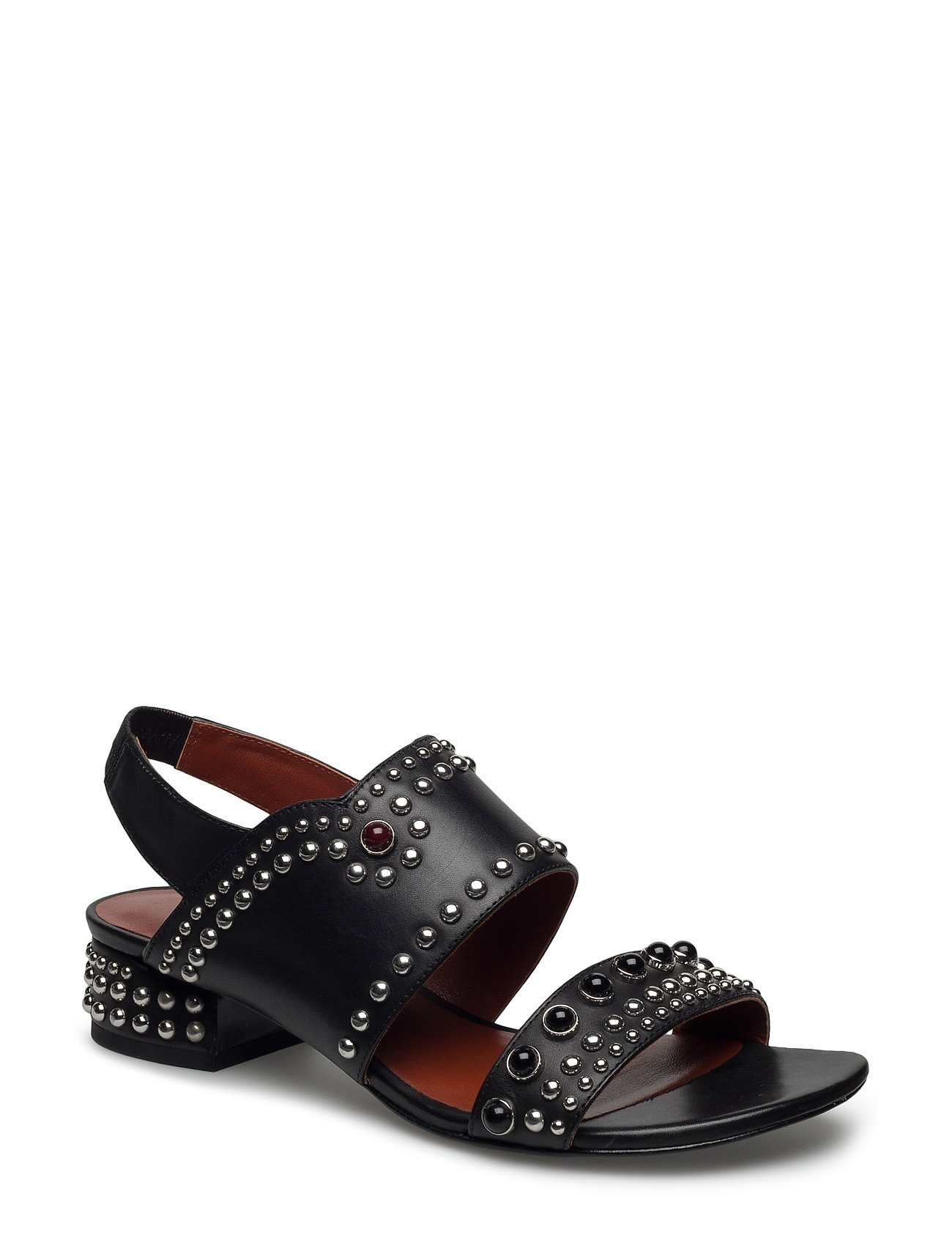 3.1 Phillip Lim DRUM- 30 SANDAL