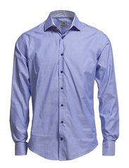 A. FortyThree A43 Shirt Kite