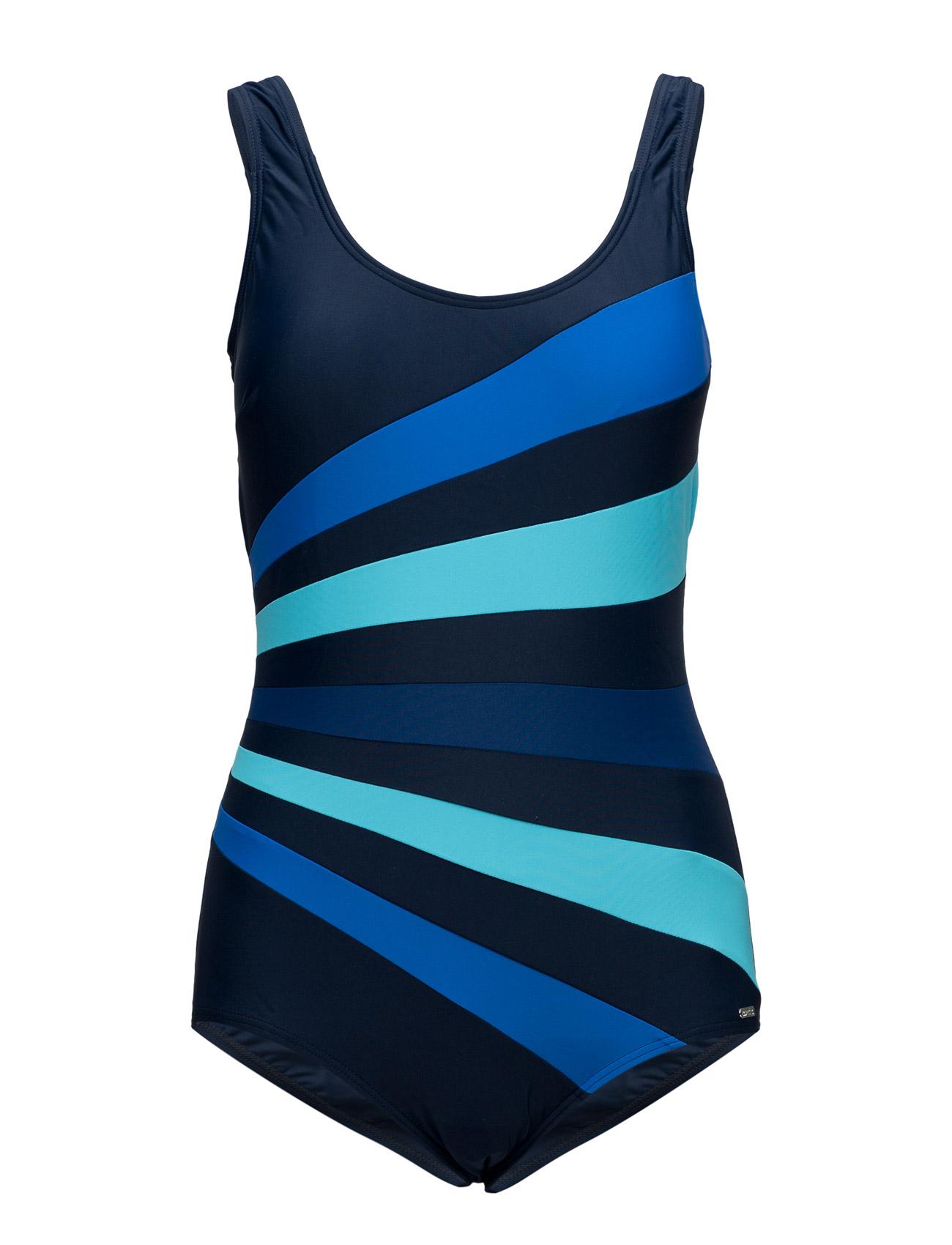 Action Swimsuit Abecita Badetøj til Kvinder i