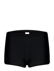 Alanya Boxer - BLACK 020