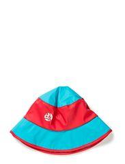 Mira, hatt - RASBERY RED
