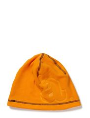 Abeko Zora, fleece hat