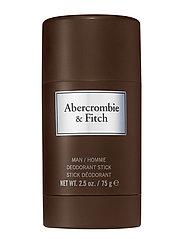 Abercrombie & Fitch FIRST INSTINCT MEN DEO STICK