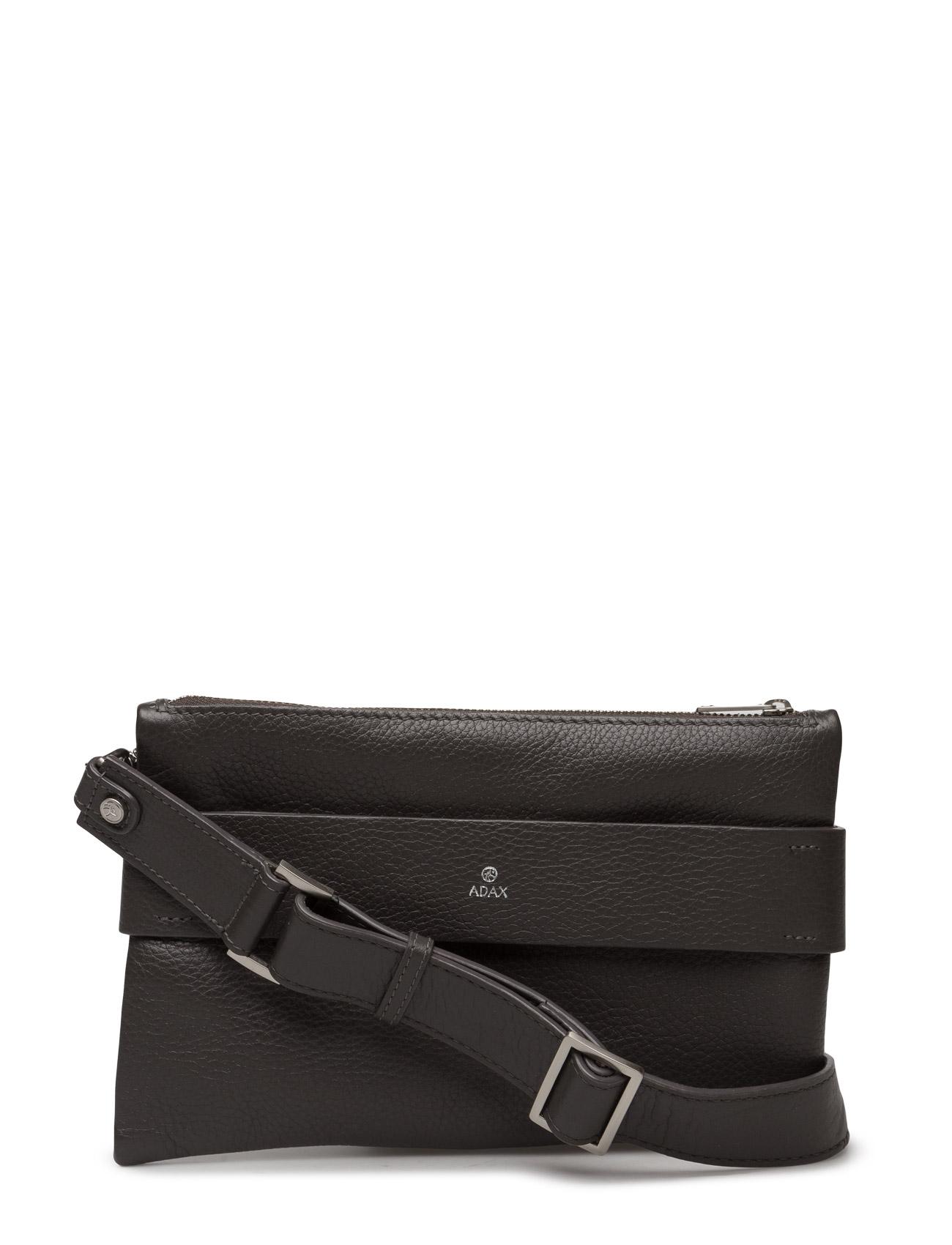 Cormorano Belt Bag Ally Adax Små tasker til Kvinder i Mørkegrå