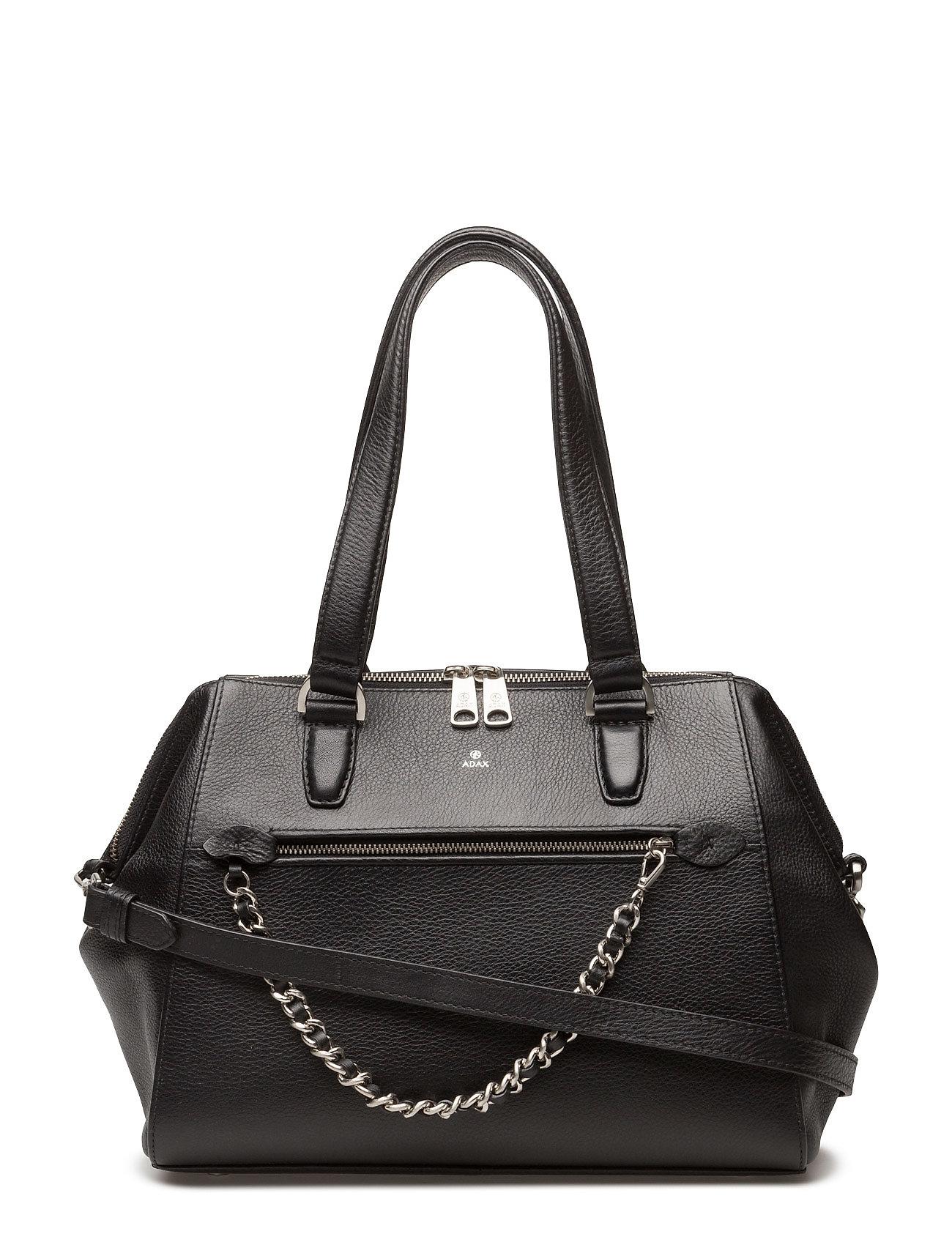 adax – Raveli handbag ivana på boozt.com dk
