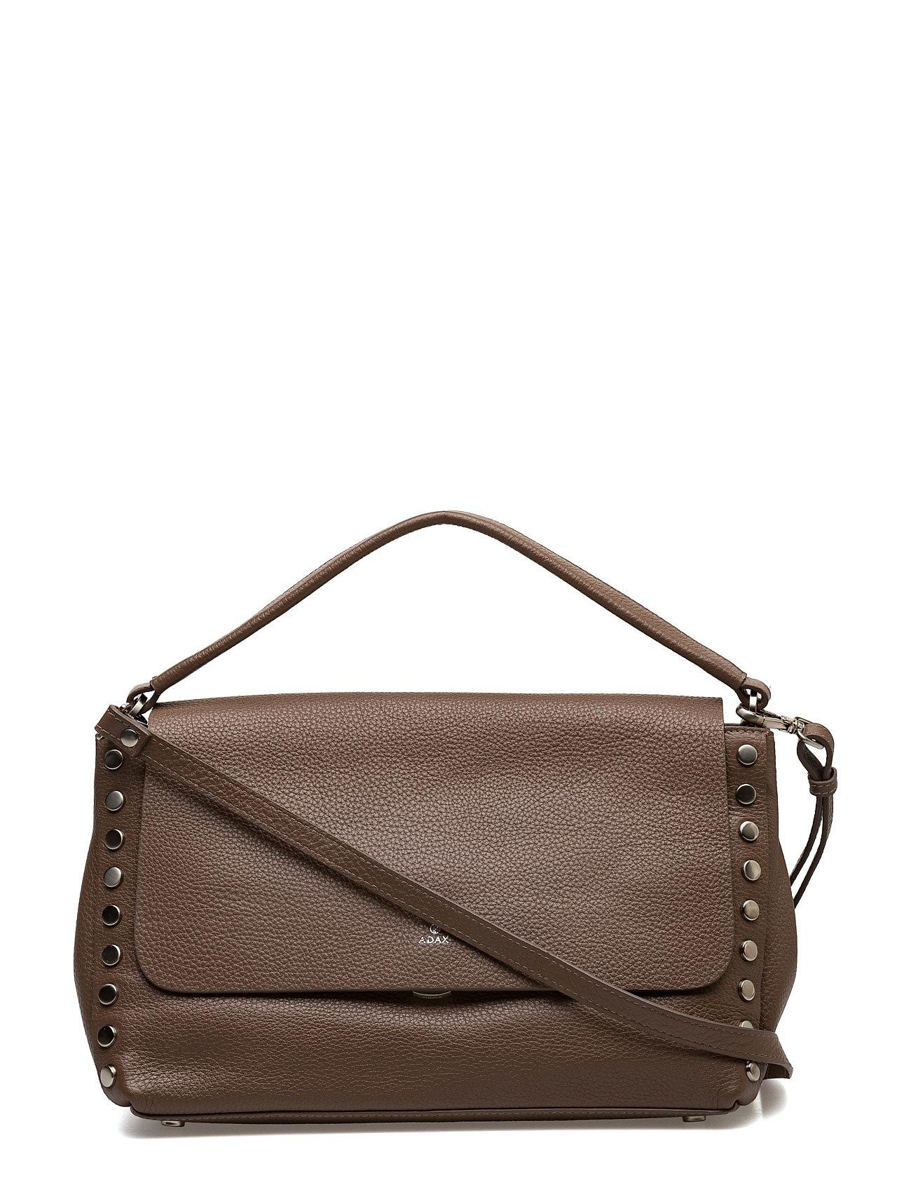 Niccone handbag tulle fra adax fra boozt.com dk