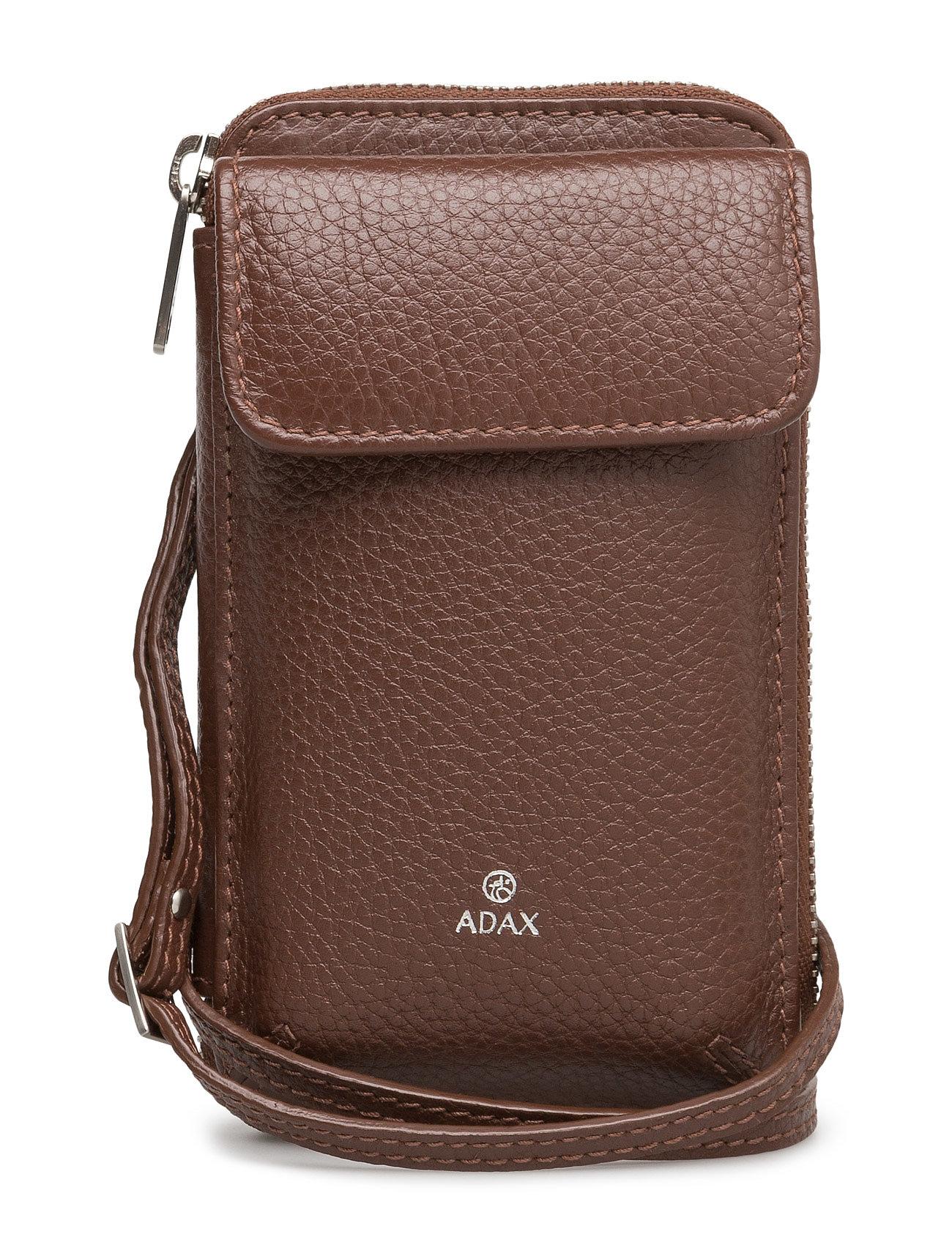 Cormorano Combi Mobile Nadja Adax Små tasker til Damer i