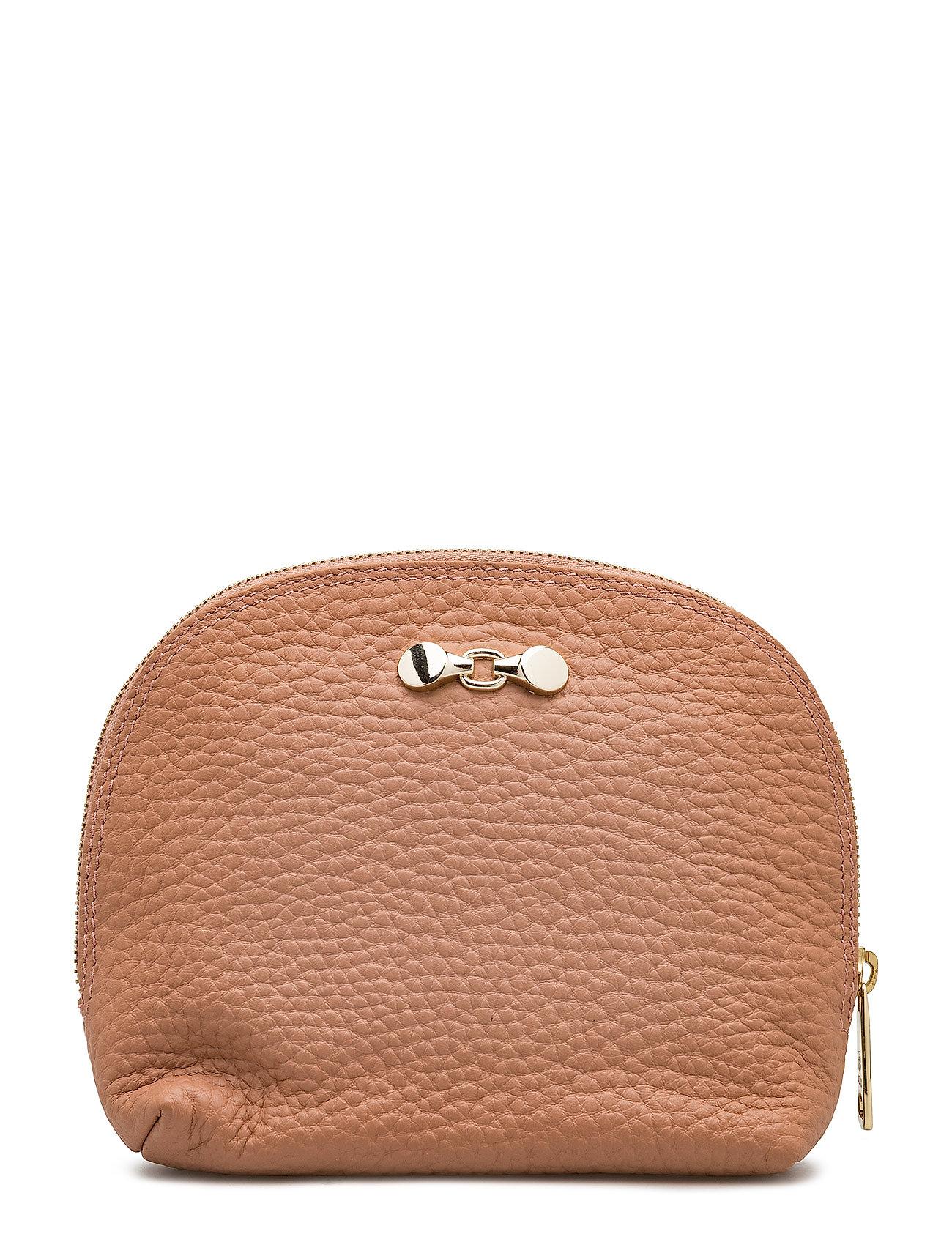 adax – Caroline berg cosmetic purse inger på boozt.com dk