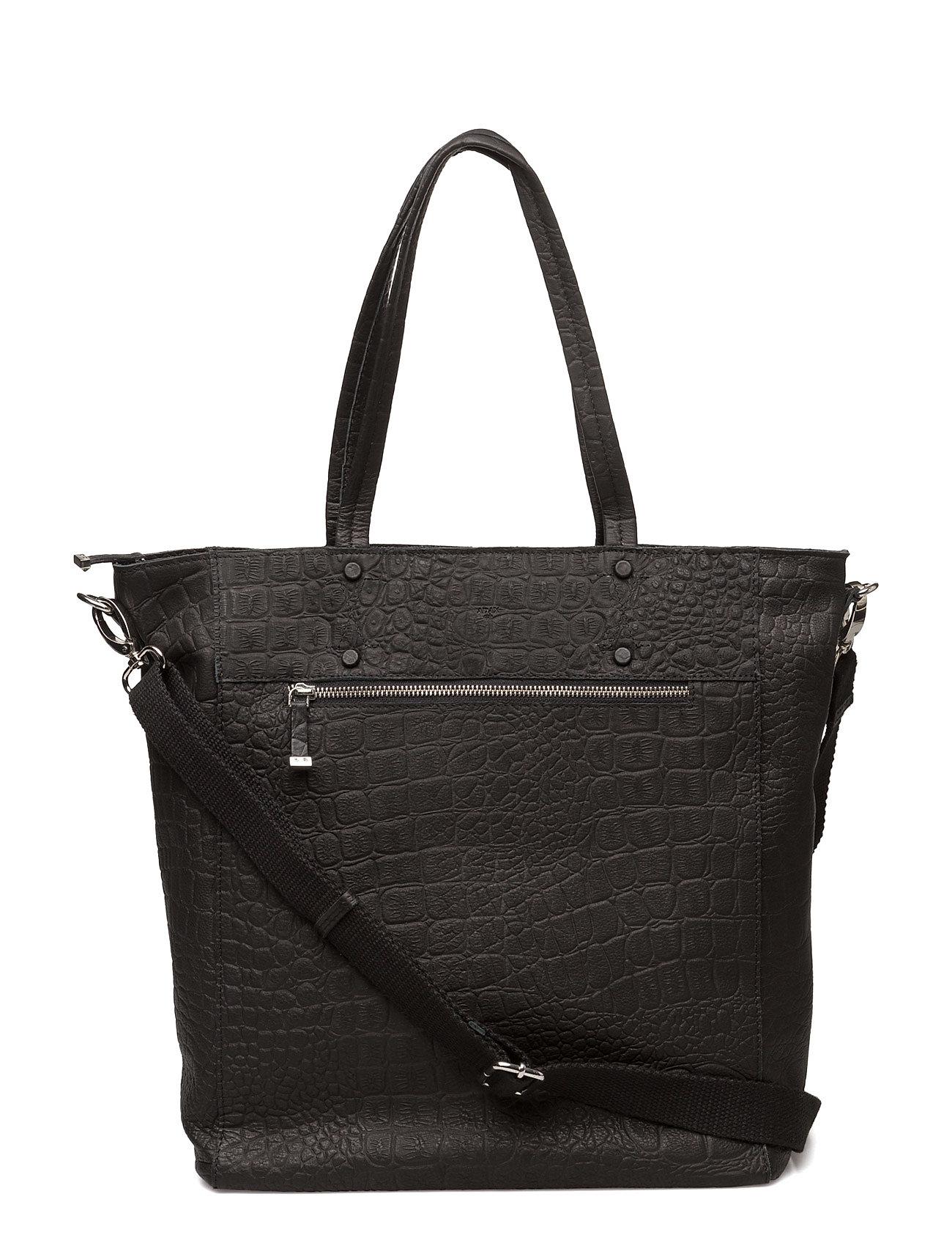 Amigo Shopper Anine Adax Shopper tasker til Damer i