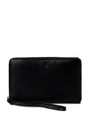 Serini wallet - Black