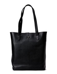 Cormorano shopper - Black