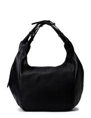 Sorano shoulder bag - Black