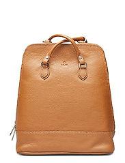 Cormorano backpack Lina - LATTE