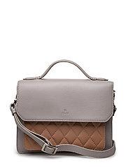 Capri handbag Athena - ASH