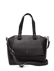 Cormorano handbag Athea - BLACK