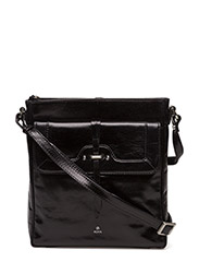 Adax - Salerno Crossbody Silvia