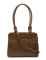 Salerno handbag Tit - BARK