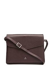 Cormorano shoulder bag Lilja - BORDEAUX
