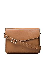 Cormorano shoulder bag Lilja - LATTE