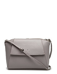 Cormorano evening bag Milena - ASH