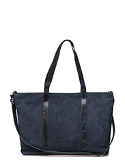 Latiano shopper Gabriella - NAVY