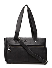 Torino working bag Alea - BLACK