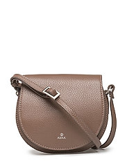 Cormorano shoulder bag Conny - LATTE